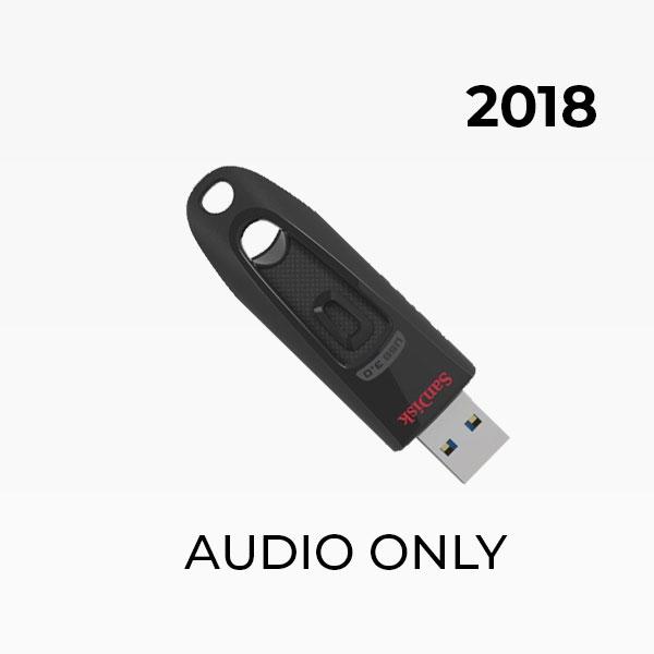 USB-(Home-PageBookstore-Graphics)2018